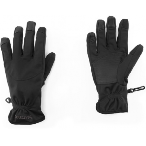 Marmot Connect Evolution Gloves