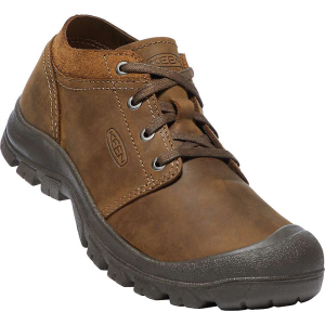 Keen Grayson Oxford FG