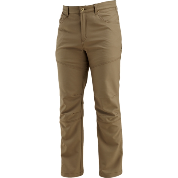 photo: Merrell Ascension Pant hiking pant
