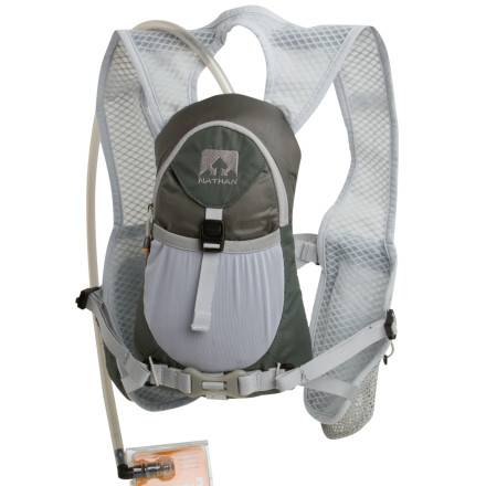 photo: Nathan HPL #008 hydration pack