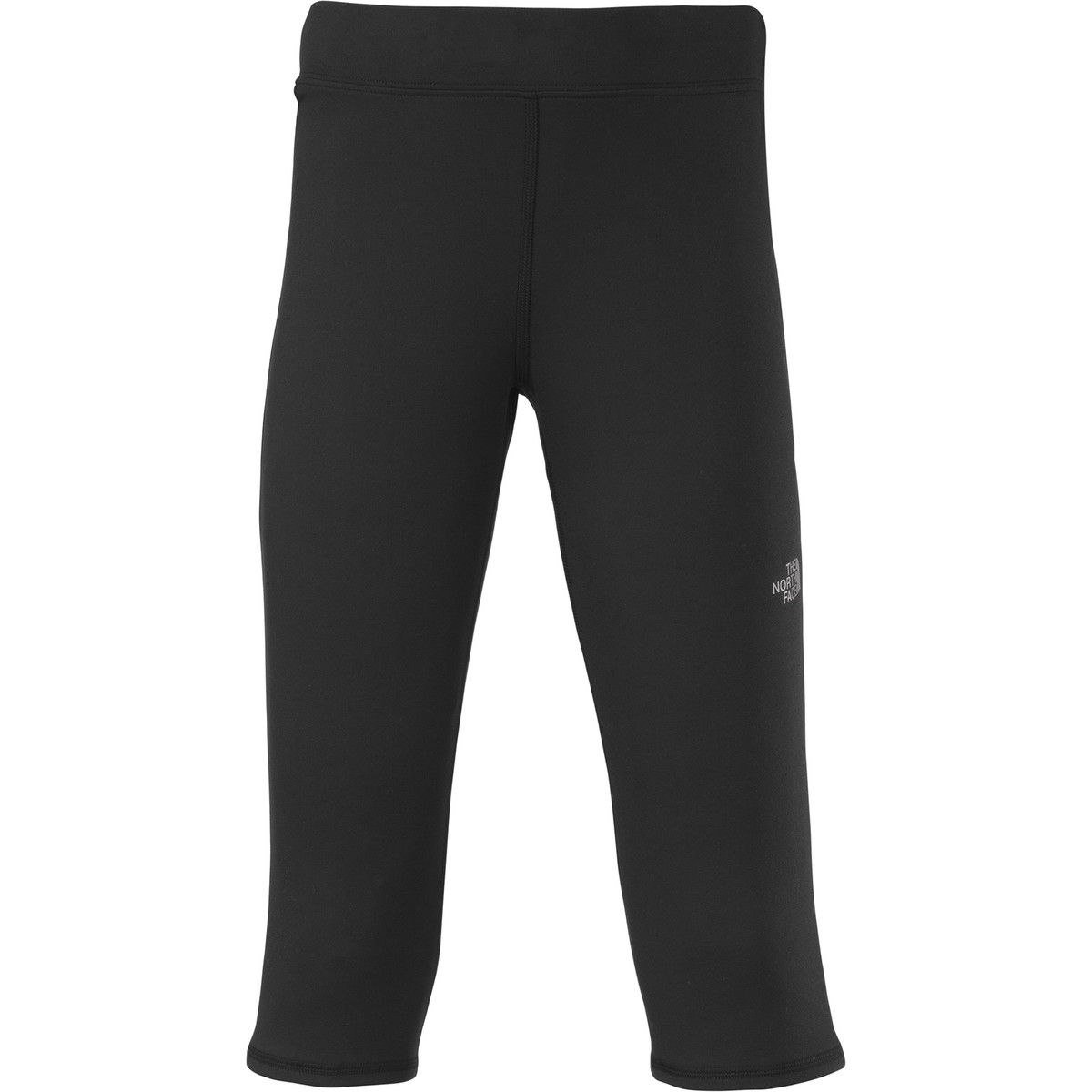 The North Face Moksha Performance Capri