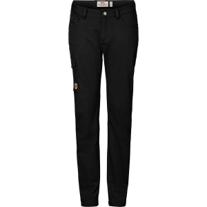 Fjallraven Greenland Stretch Trousers