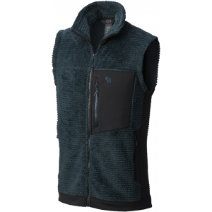 Mountain Hardwear Monkey Man Vest