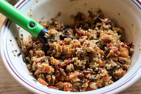 Quinoa-Bowl.jpg