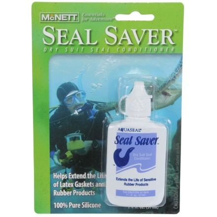 McNett Seal Saver