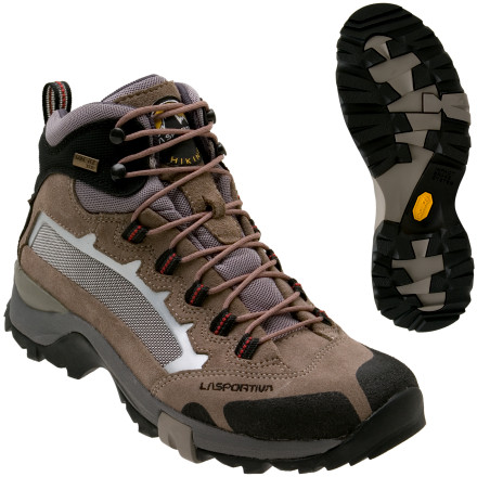 photo: La Sportiva Men's Onix GTX-XCR hiking boot