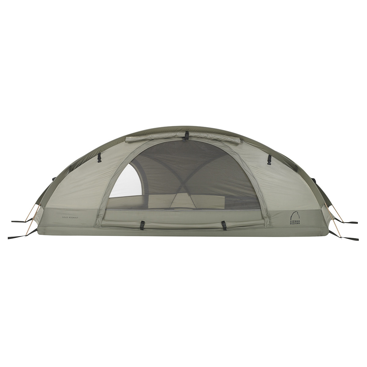 Sierra Designs SFC Solo Assault Tent