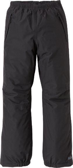 photo: REI Kids' Salix Pants synthetic insulated pant