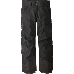 Patagonia Mountain Utility Pants