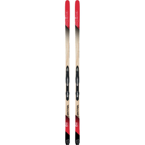photo: Alpina Control 64 nordic touring ski