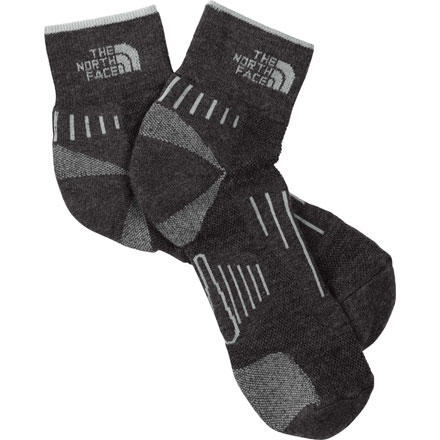 The North Face Multisport Quarter Sock