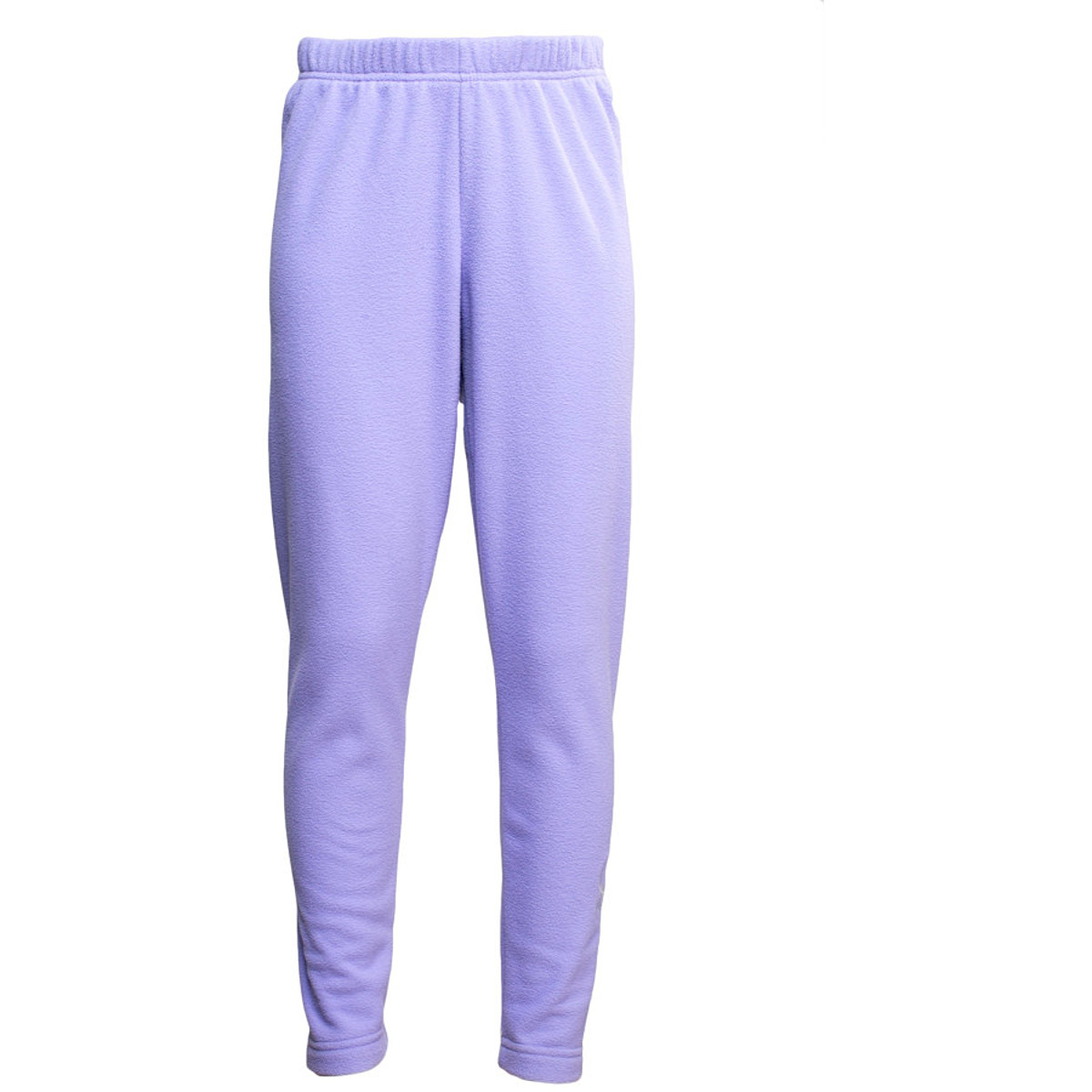 photo: Spyder Girls' Momentum Fleece Pant fleece pant