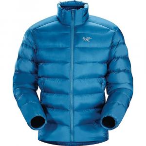 Arc'teryx Cerium SV Jacket