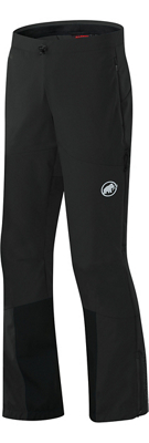 Mammut Aenergy SO Pants