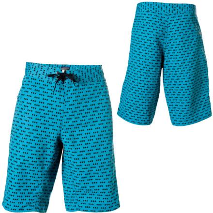 Patagonia Twenty-Threes Board Shorts