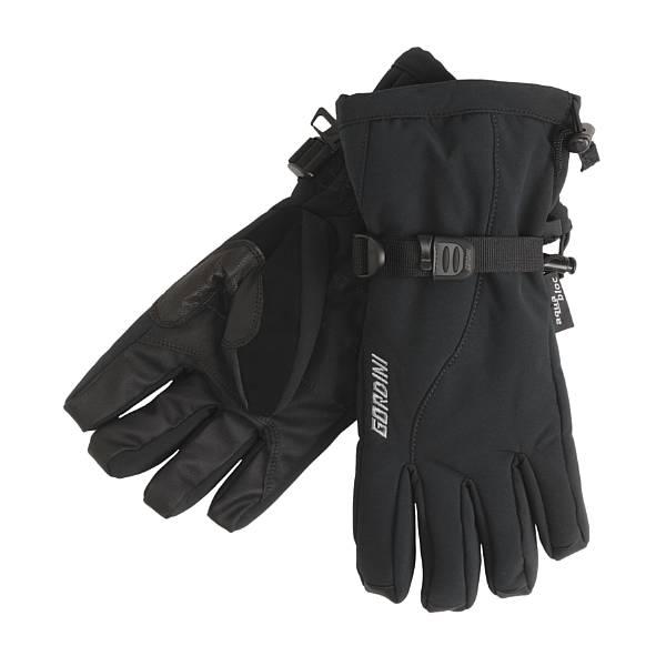 Gordini Fall Line Glove
