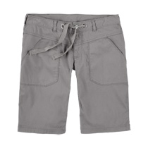 photo: The North Face Noble Stretch Short hiking short