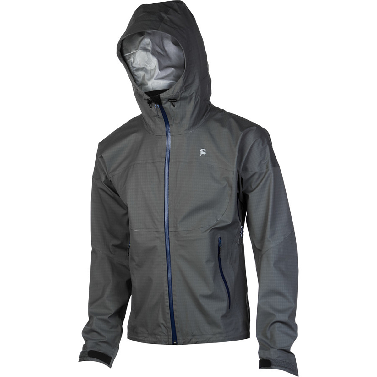 photo: Backcountry.com Stash Shell waterproof jacket