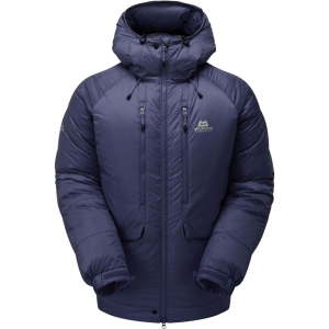 Mountain Equipment Expedition Jacket