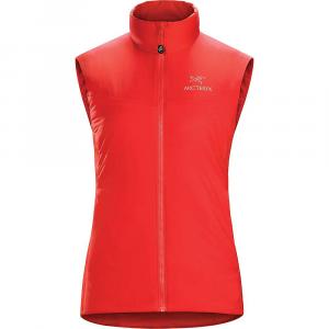 photo: Arc'teryx Women's Atom LT Vest synthetic insulated vest