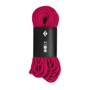 Black Diamond 8.9 Dry Climbing Rope