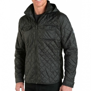 Kuhl Wingman Jacket