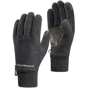 Black Diamond WoolWeight Glove