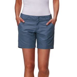 Columbia Coral Point II Short