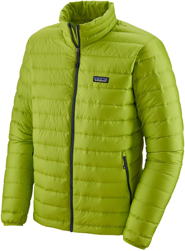 d9625c559 The Best Down Insulated Jackets for 2019 - Trailspace