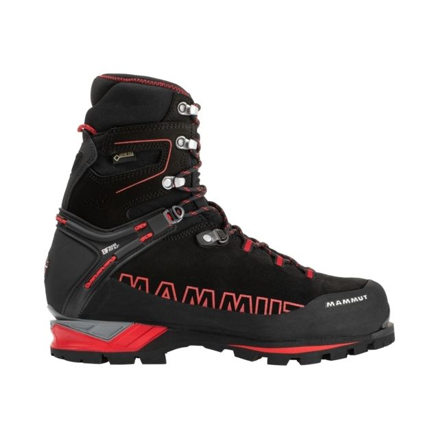 Mammut Magic Guide High GTX