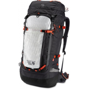 Mountain Hardwear South Col 70