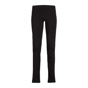 Tasc Performance WOW II Fitted Pant