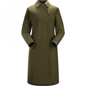 Arc'teryx Nila Trench Coat