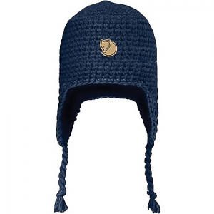 Fjallraven Crochet Hat