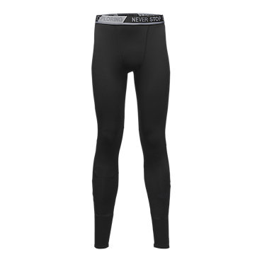 The North Face Training Tight