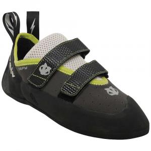 photo: evolv Defy climbing shoe