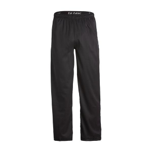 Tasc Performance Greenwich Pant