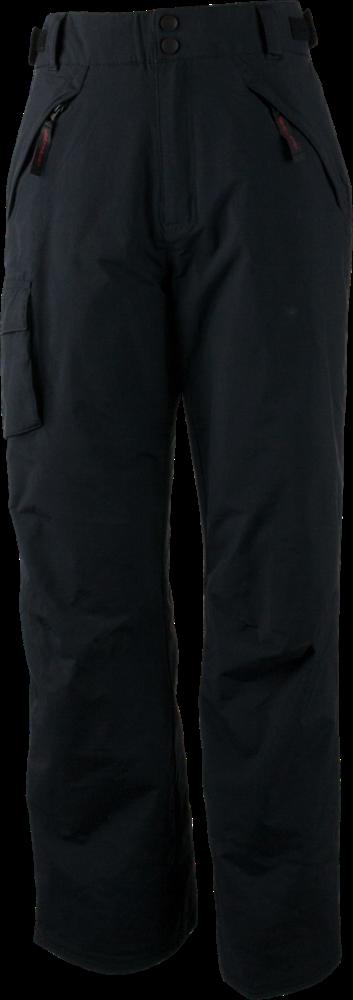 Obermeyer Premise Cargo Pant