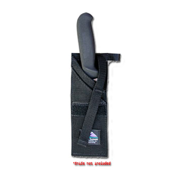 photo: Surf to Summit Knife/Tool Scabbard knife/tool