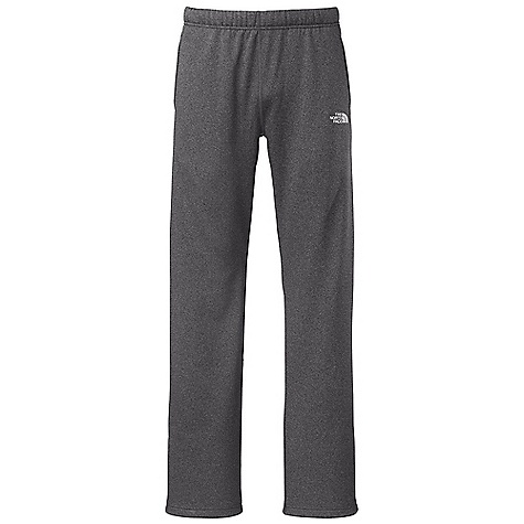 The North Face Insurgent Pant