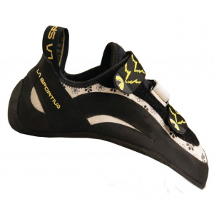 photo: La Sportiva Women's Miura VS climbing shoe