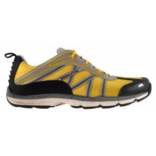 GoLite Footwear Spring Lite