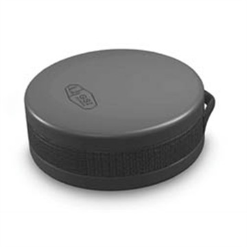 """photo: GSI Outdoors 10"""" Dutch Oven Case kitchen accessory"""