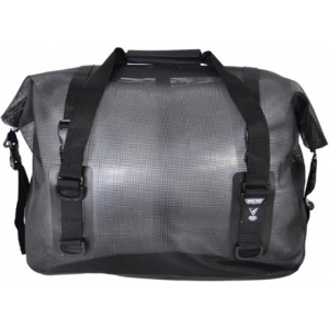 photo: Seattle Sports Mesh Duffel waterproof storage bag