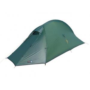 photo: Terra Nova Solar Photon 2 three-season tent