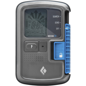Black Diamond Recon BT Avalanche Beacon