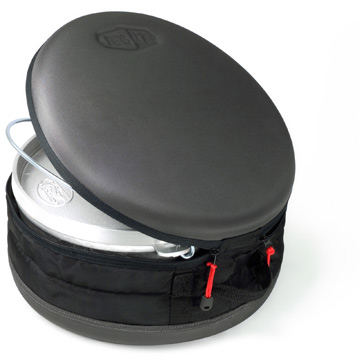 "GSI Outdoors 12"" Dutch Oven Case"