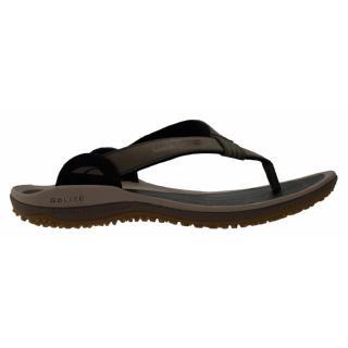 GoLite Footwear Jam Lite