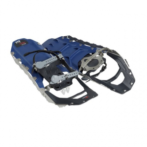 photo: MSR Revo Trail recreational snowshoe
