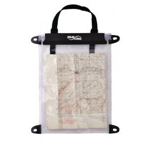 SealLine HP Map Case